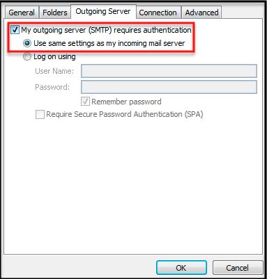 Outlook2010IMAP-4